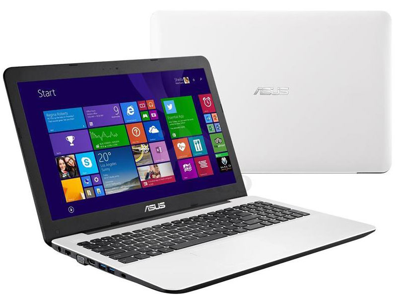 Asus Drivers for Windows 10 Free Download and Update