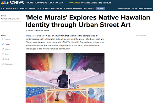 http://www.nbcnews.com/news/asian-america/mele-murals-explores-native-hawaiian-identity-through-urban-street-art-n579376