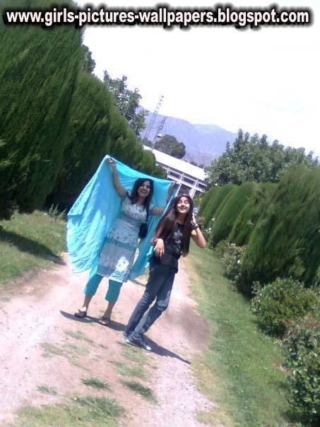 3d Wallpaper In Pakistan Layyah Girls Layyah Girls Pictures Photos 171 Ads