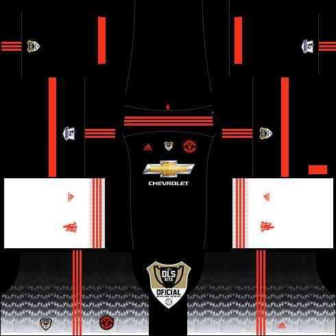 Dream League Soccer 2016 Kits Euro Cup 2016 Edition Dream League