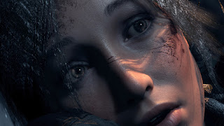 Rise of the Tomb Raider Cracked