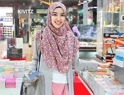 Bisnis, Depok, Fashion, Muslimah, Ibu