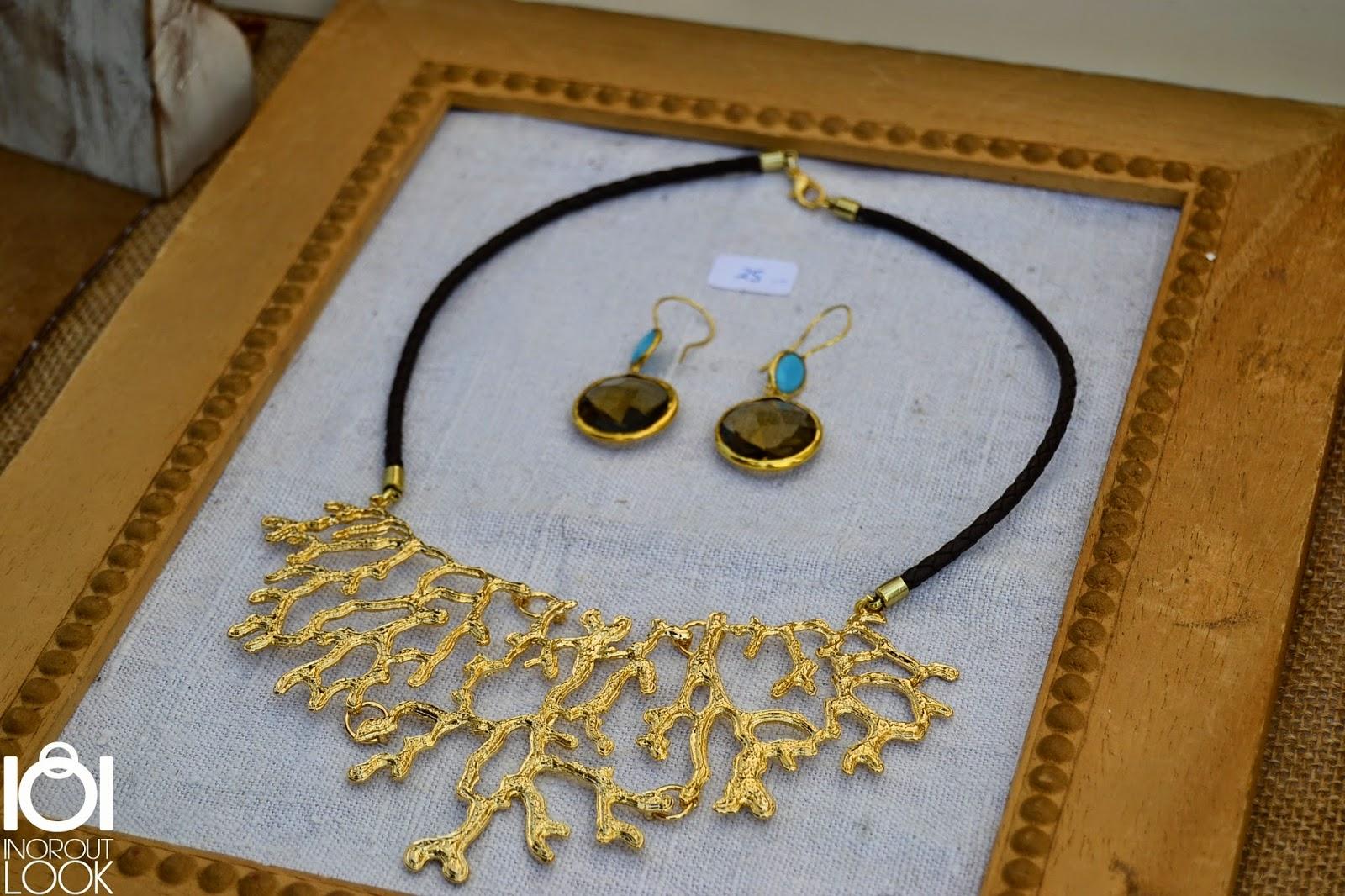 """""""Gold Jewelry"""""""