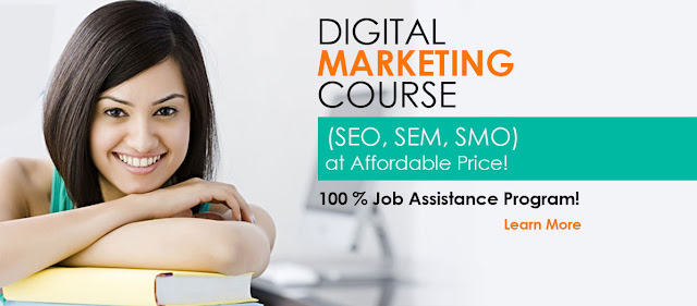 Online Digital Marketing Courses by dmznetworks.tech