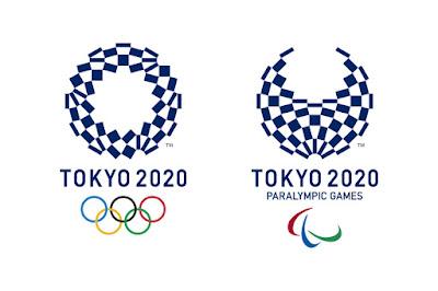 jogos olímpicos e paraolímpicos de 2020