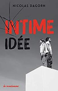 https://lesreinesdelanuit.blogspot.com/2018/10/intime-idee-de-nicolas-dagorn-interview.html