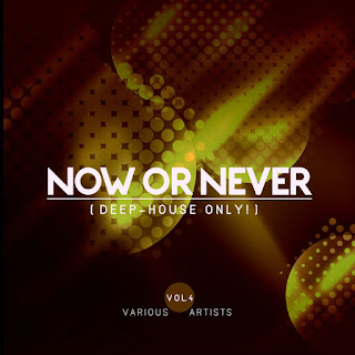MP3 download Various Artists - Now Or Never, Vol. 4 (Deep-House ONLY!) iTunes plus aac m4a mp3