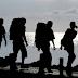 Booking.com vai apoiar e financiar start-ups de turismo sustentável