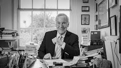 Những nhận định 'thối' về Việt Nam của Giáo sư Mỹ Steve Hanke