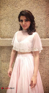 Actress Samantha Latest Pictureshoot Gallery 0003