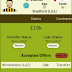 Football Agent v1.6.1 Apk Mod