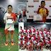 YOGA, Atlet Madura Pertama dalam Keluarga PB Djarum
