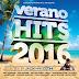 VA - Verano Hits (2016) by Jack Mazzoni
