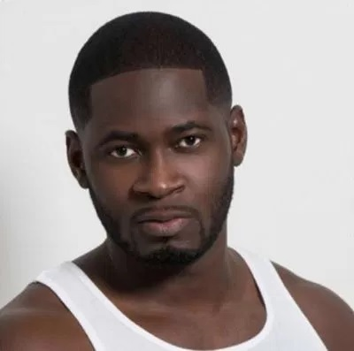 How Banky W And Peter Okoye Saved Teebillz From Committing Suicide Today!