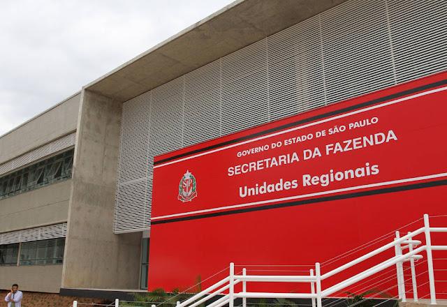 Administrações municipais recebem R$ 1 bilhão em repasse de ICMS