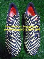 http://kasutbolacun.blogspot.my/2017/11/adidas-predator-instinct-fg_29.html