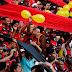Mais de 25 mil ingressos são vendidos para a o Ba-Vi da final do Baianão