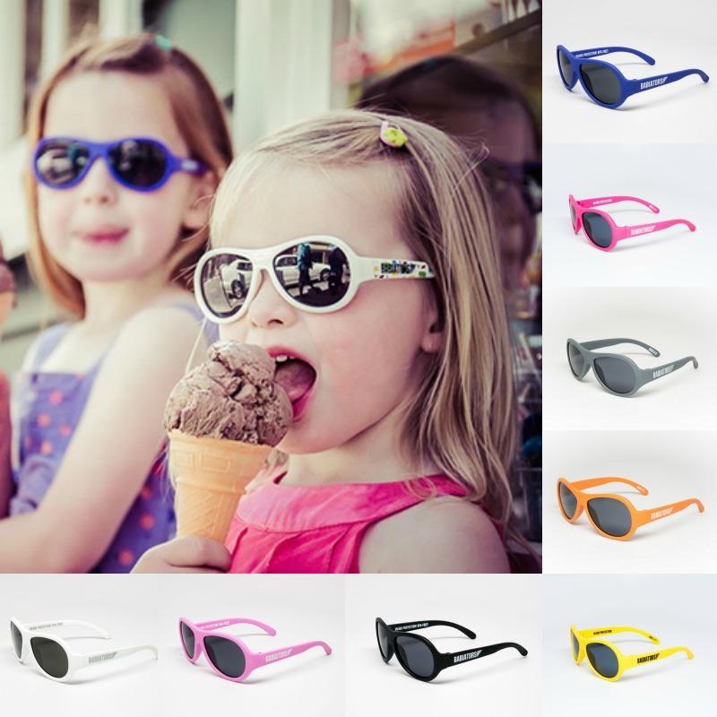 d4a8cd115657d As crianças passam mais tempo ao sol do que os adultos  pesquisas  científicas concluem que mais de 50% da exposição aos raios UV ocorre antes  dos 18 anos.