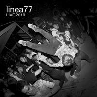 [2011] - Live 2010