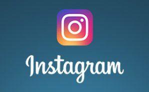 تحميل انستقرام Instagram للكمبيوتر برابط مباشر 2017