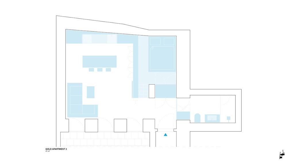 House-plan-1