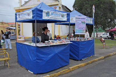 Projeto Espaço Criativo alavanca empreendedorismo para quem deseja ter o próprio negócio em Registro-SP