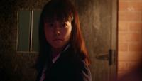 Takahata Mitsuki - 高畑充希