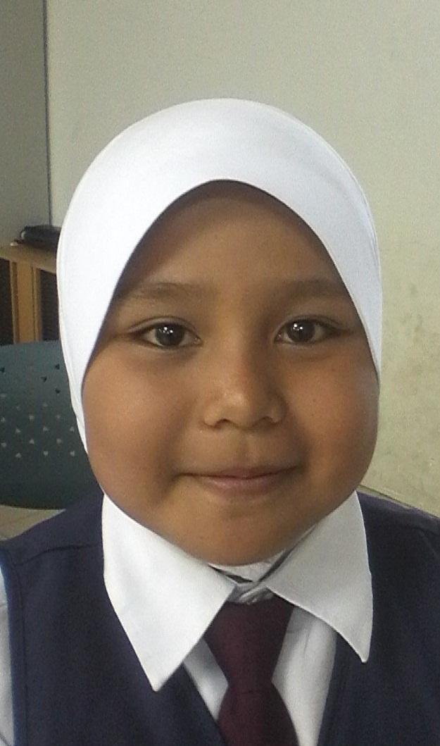 Semerah Tinta®: Kebaikan Membawa Bekal ke Sekolah