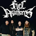 Interview: Fuel For Nightmares