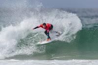 sydney pro surf manly beach DeSouza SydneyPro20Dunbar 0088