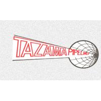 Instruments Technician Job at Tazama Pipelines Limited