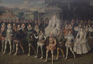 the-procession-picture