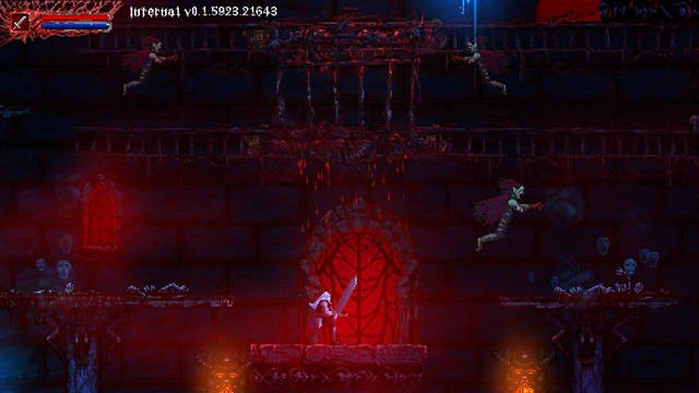 Slain! PC Full