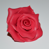 http://cocoatutoriales.blogspot.co.uk/2014/01/rosas-realistas-de-fimo-post-dedicado.html