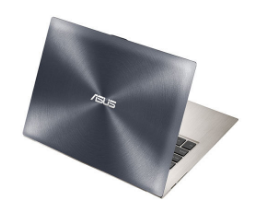 DOWNLOAD ASUS ZenBook UX32VD Drivers For Windows 8 64bit