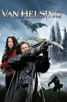 Van Helsing (2004) Dual Audio [Hindi-DD5.1] 1080p BluRay ESubs Download