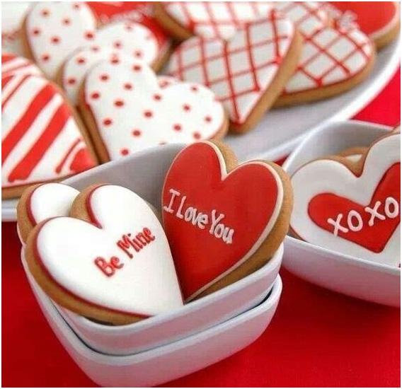 tasarım butik kurabiyeler