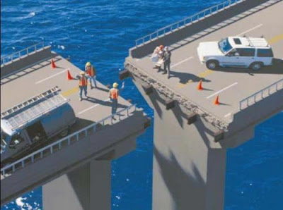 Funniest And Amazing Construction, Building Construction Mistakes And Fails Around The World