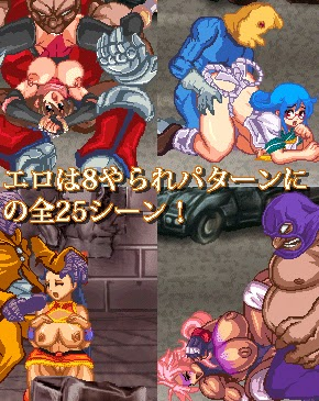 68078790_2.jpg