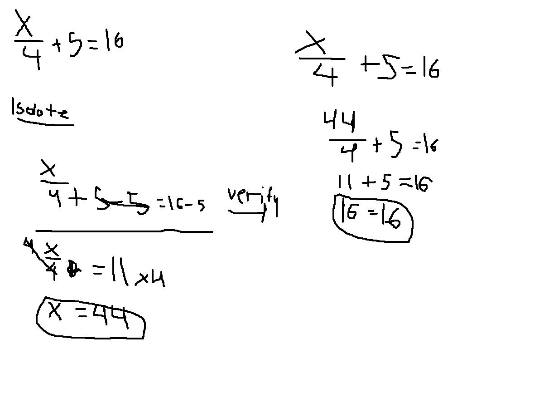 873 Math Blog (2012): March 2013