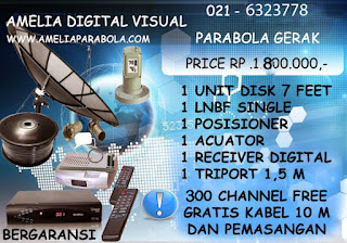 http://www.ameliaparabola.com/2015/02/ahli-installasi-pasang-parabola-bekasi.html