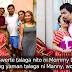 Naiyak si Mommy Dionisia Sa Birthday Gift ni Senator Manny Pacquiao sa Kanya! Silipin Dito Kung Ano Iyon!