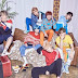 K-pop critics say BTS revitalized the industry
