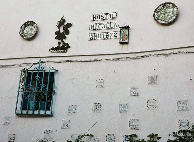 Torremolinos Espagne