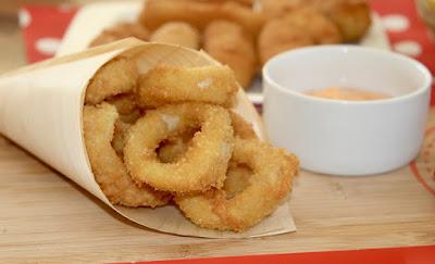 """alt=""""calamars frits"""""""