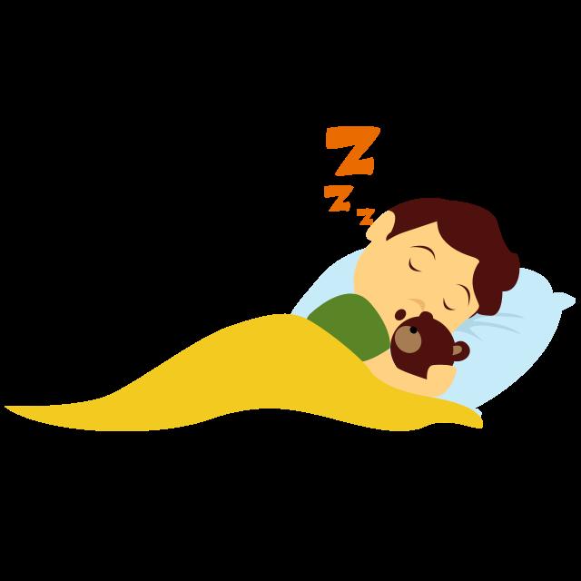 ® Imágenes y Gifs Animados ®: DORMIR - SUEÑO - SLEEP