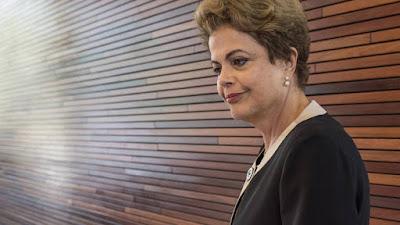 Dilma é eleita líder mais decepcionante do mundo na Fortune