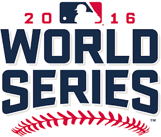 Cleveland Indians World Series
