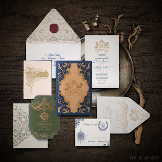 originales bodas tarjetas