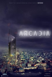 Watch Arcadia Online Free Putlocker